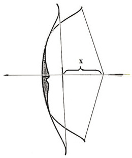 figura_06.jpg