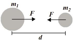 figura_17.jpg