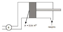 figura_27.jpg