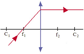 figura_44.jpg