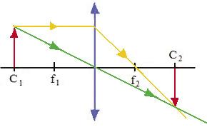 figura_48.jpg