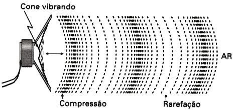 figura_68.jpg
