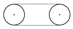figura_02.jpg