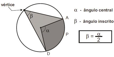 figura_04.jpg