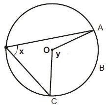 figura_05.jpg