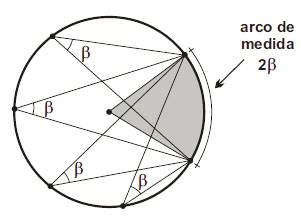 figura_08.jpg