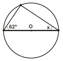 figura_12.jpg