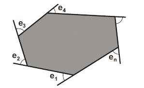 figura_19.jpg