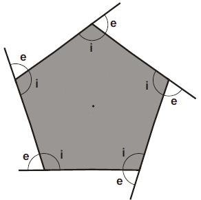 figura_22.jpg