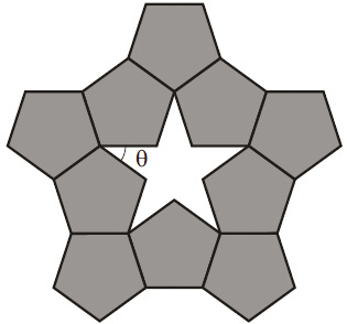 figura_23.jpg
