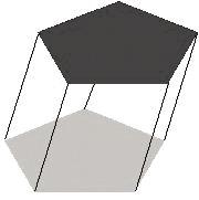 figura_25.jpg
