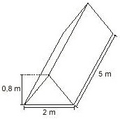 figura_28.jpg