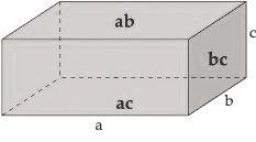 figura_32.jpg