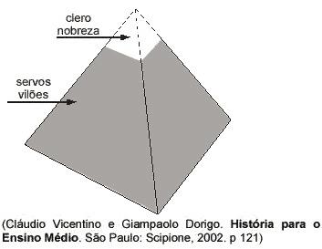figura_38.jpg