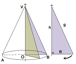 figura_56.jpg