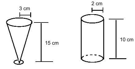 figura_57.jpg
