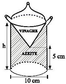 figura_59.jpg