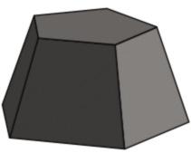 figura_62.jpg