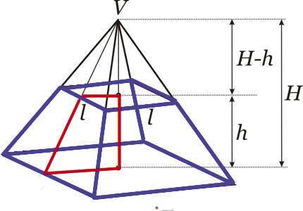figura_63.jpg