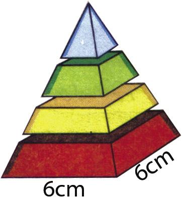 figura_64.jpg