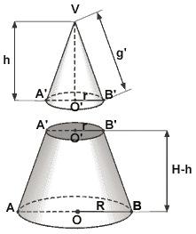 figura_67.jpg