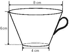 figura_69.jpg