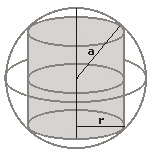 figura_78.jpg