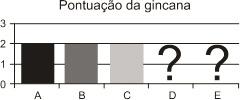 figura_13.jpg