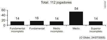 figura_16.jpg