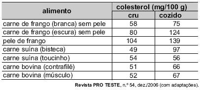aula_02_img19.jpg