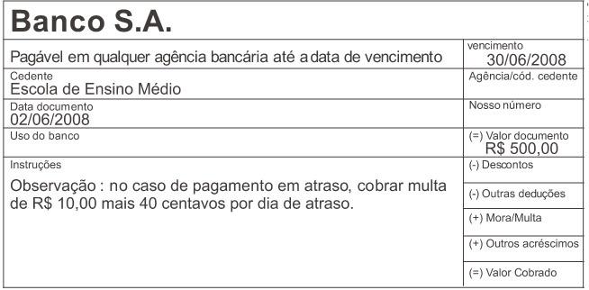 aula02_img07.jpg