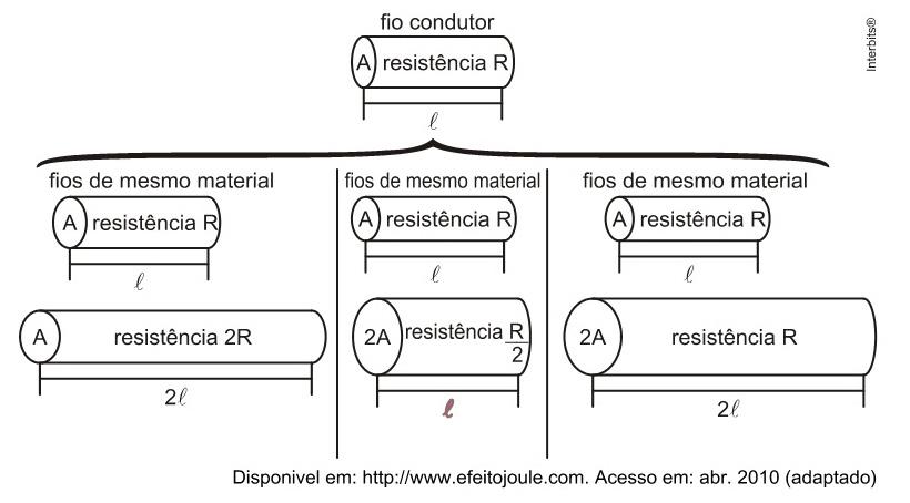 a6_exerc3.jpg