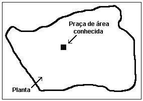 figura_01.jpg