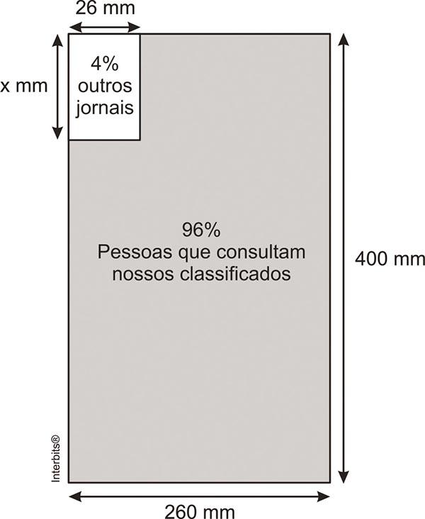 figura_03.jpg