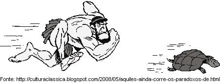 figura_15.jpg