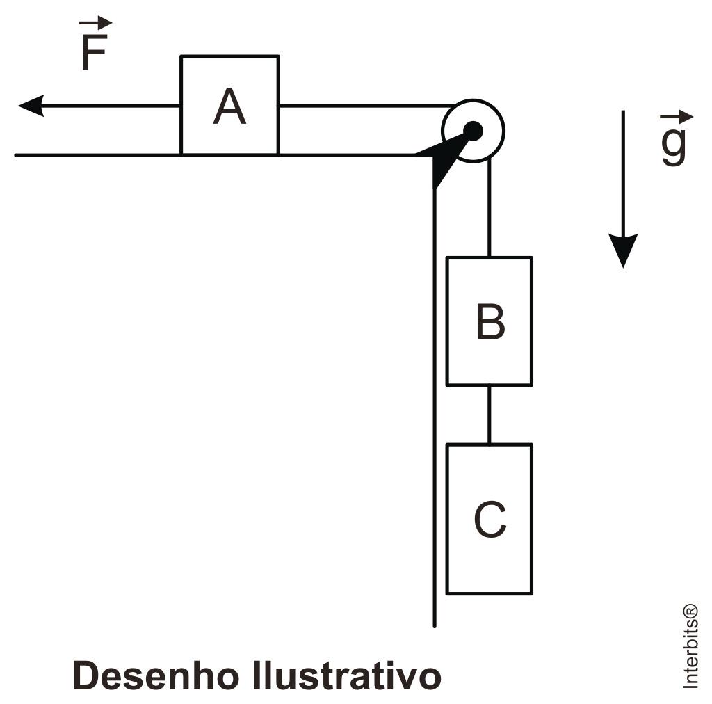 image015.jpg