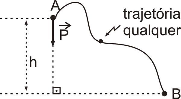 figura_09.jpg