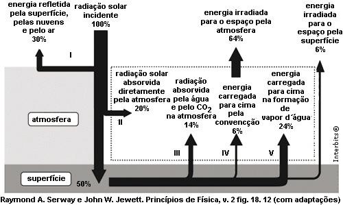 figura_14.jpg