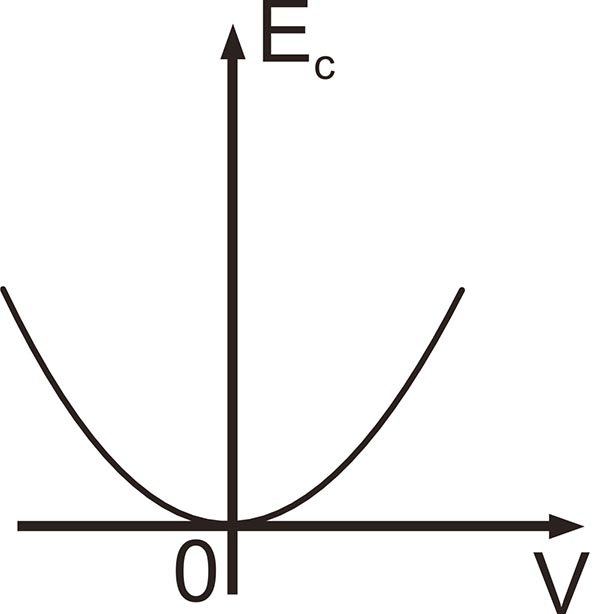 figura_18.jpg