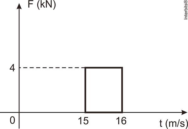 figura_33.jpg