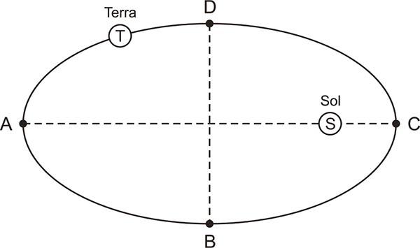 figura_47.jpg