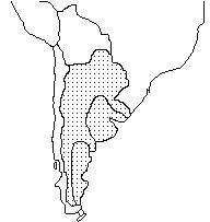 figura_34.jpg