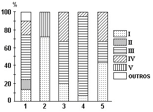 figura_40.jpg