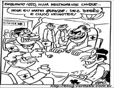 aula04_img05.jpg