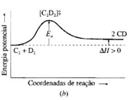 aula16_fig007.tif