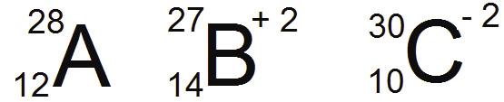figura_20.jpg