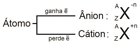 figura_21.jpg