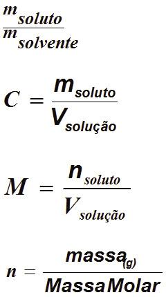 figura_52.jpg