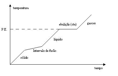 aula2_fig8.jpg
