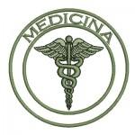 Medicina lidera nota de corte no Sisu: 723,20 a 820,76 em 2013.1